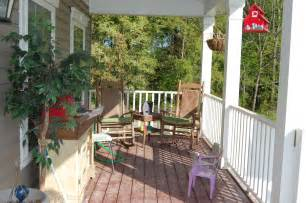 Decoration Ideas Country Front Porch Decorating Ideas Front Porch