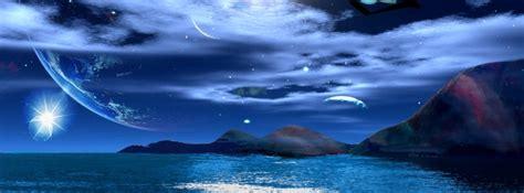 imagenes del universo para portada de facebook portadas para facebook de paisajes
