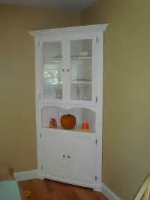 Corner Kitchen Hutch Cabinet Kitchen Corner Hutches Kitchen Design Photos