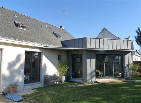 Prix Agrandissement Maison 2852 prix agrandissement maison le prix moyen pour une