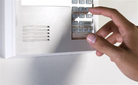 safe side security inc how well do home security alarm