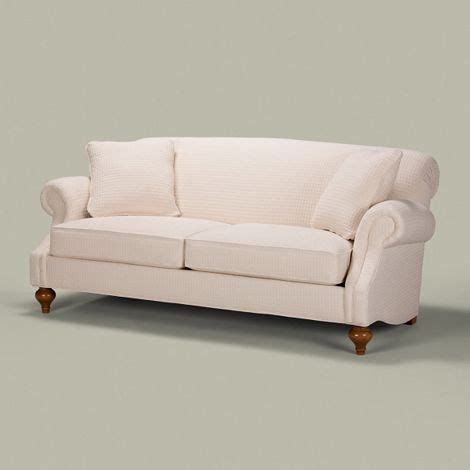 need a couch 17 best images about we need a couch on pinterest taupe