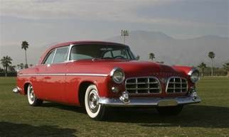 1955 Chrysler 300 For Sale Chrysler 300 A Brief History Automotive Content Experience