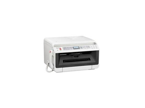 Pemanggang Roti Panasonic electronic city panasonic multifunction printer white kx