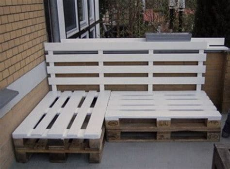 pallet patio furniture ideas pallet furniture repurposed ideas for pallets removeandreplace