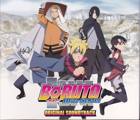 download wallpaper boruto naruto the movie boruto naruto the movie wallpapers anime hq boruto