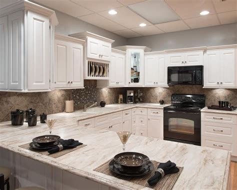 alpine raised panel kitchen cabinets rta kitchen cabinets
