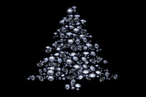 arbol navidad negro arbol de navidad negro 28 images 225 rbol de navidad