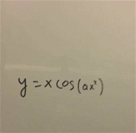 Take A Picture Of Your Math Problem