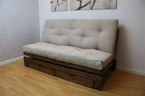 funky futon company funky futons 28 images pin by futons247 the futon shop