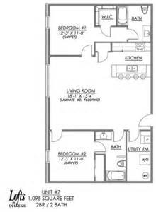3 Bedroom Apartments Map 8 Unit Apartment Plans Plans Amenities Gallery Map