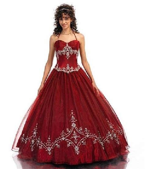 vestidos de xv rosados aquimodacom vestidos de boda vestidos vestidos xv a 241 os lagunilla df rojo buscar con google