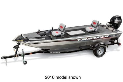16 ft tracker boats for sale 2017 tracker panfish 16 arma ks for sale 66712 iboats