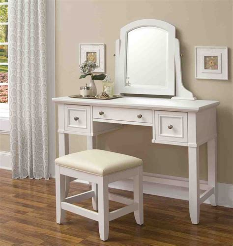 White Vanity Dresser by White Vanity Dresser Home Furniture Design