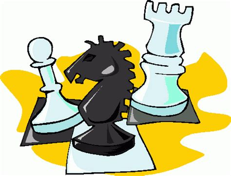 chess clipart chess 20clip 20art clipart panda free clipart images