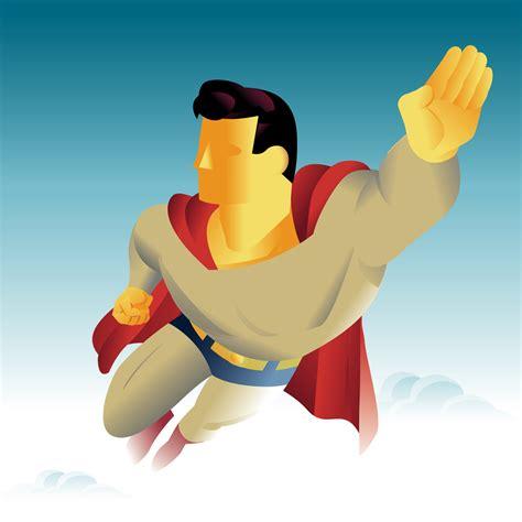 Super Hero Meme - super hero super hero clip art