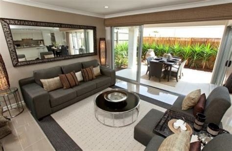 Home Interior Design Melbourne by Living Room Design Ideas Get Inspired By Photos Of