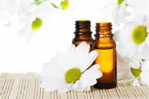 Essential Oils Essential Oils Silergy Wellness Center
