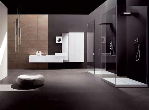 bathroom designer 35 contemporary minimalist bathroom designs to leave you