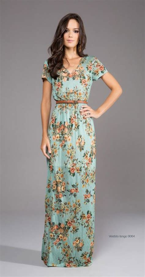 Pretty Dresses To Wear For Easter by 15 Best Easter Dresses Ideas For