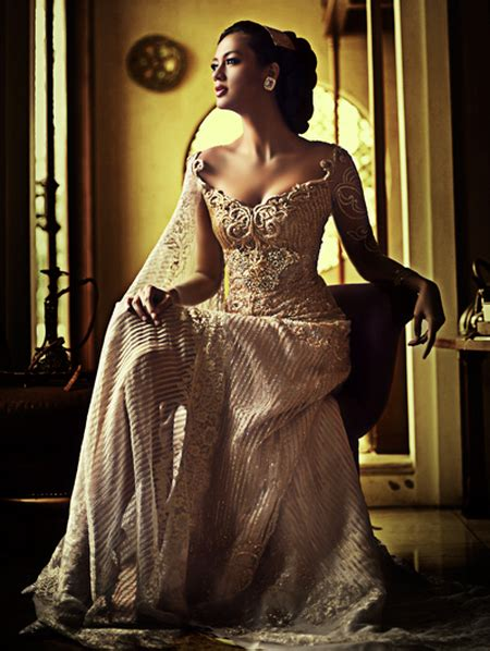 cj wedding dress jakarta kebaya semi kebaya modern she s in fashion all about kebaya indonesia national dress