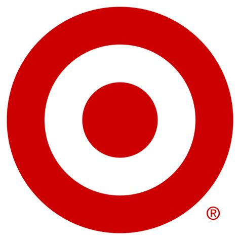 target com target australia removes grand theft auto v from shelves