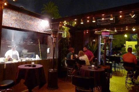 top bars on bourbon street thursday nights quot wet quot picture of bourbon street bar and grill san diego tripadvisor