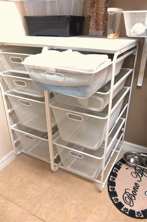 ikea wire mesh drawers 235 best images about ikea on