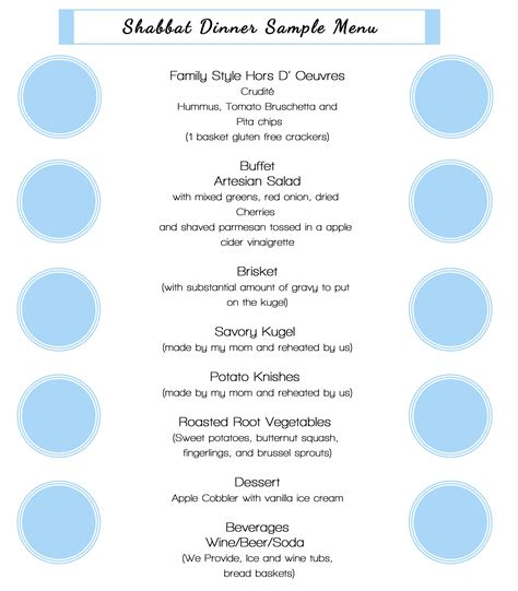 Buffet Style Wedding – Outdoor Buffet Table Serving Cart ? Jen & Joes Design