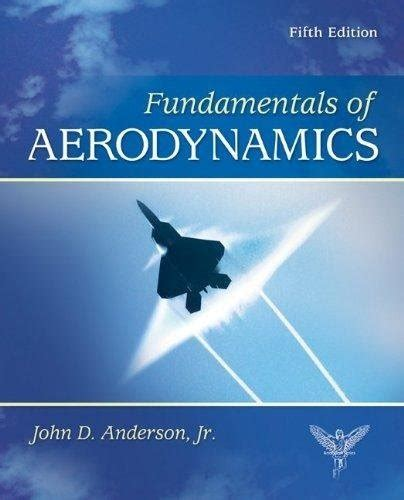 aeronautical engineering books which are the best books for basic 2017 quora