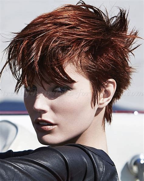 gallery of best short hairstyles haircuts for women 2018 short hairstyles short hairstyle trendy hairstyles for