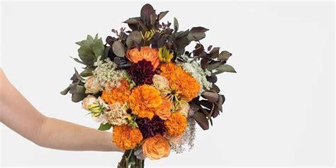fiori consegna consegna dei fiori a matera consegna fiori consegna