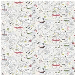 sanderson map sanderson wallpaper abracazoo treasure map
