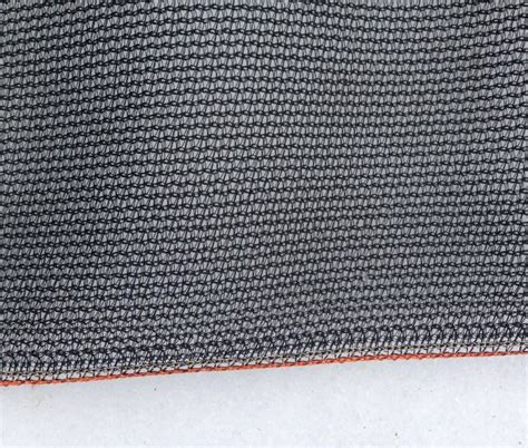 knitted shade cloth knitted shade cloth 12x50 ft