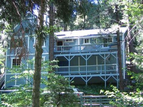 Crestline Cabin Rentals by Family Friendly Cabin 3 Br Loft Plus Lake Vrbo