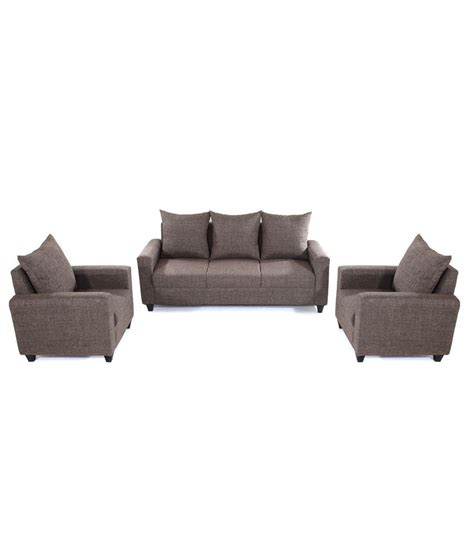 5 seater sofa set designs with price in pakistan keiko 5 seater sofa set 3 1 1 buy keiko 5 seater sofa