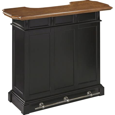 kitchen liquor cabinet small liquor cabinet in brown and black colors for kitchen bar ideas