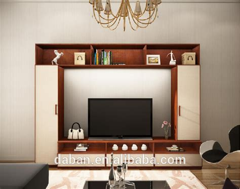 tv unit design for hall tv hall cabinet living room furniture designs buy tv