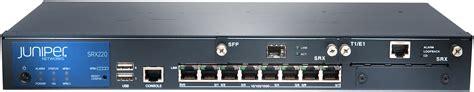 Juniper Firewall Srx220h2 srx220h images juniper networks