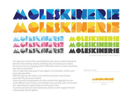 designboom newsletter moleskinerie logo designboom com