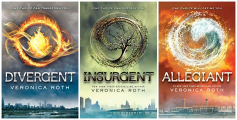 libro divergente divergent trilogy i am divergent ignatius press novels