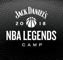 Nba Sweepstakes - jack daniels nba legends sweepstakes