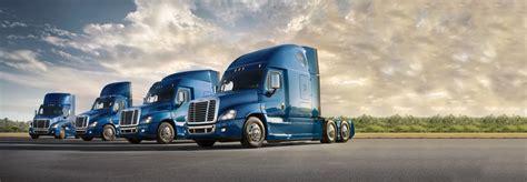 Interior Mobile Home Door by Freightliner Cascadia 174 Evolution Run Smart Freightliner