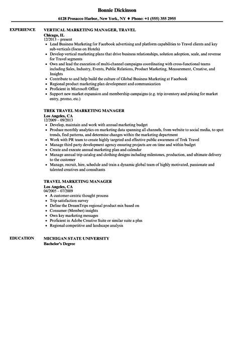 executive resume samples 15 hr comp benefits resume2 sample