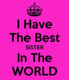 i the best in the world poster dishika