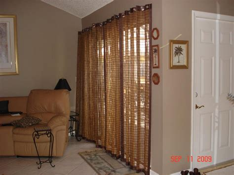 drapes sliding doors drapes for sliding glass doors drapes for sliding glass doors