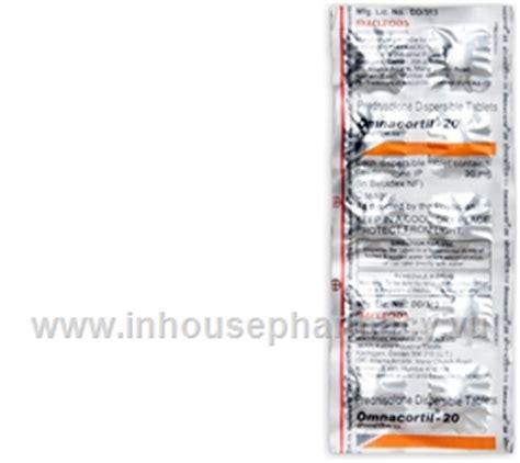 cialis soft paras hinta trileptal 450 mg trileptal 600 mg comprimidos trileptal