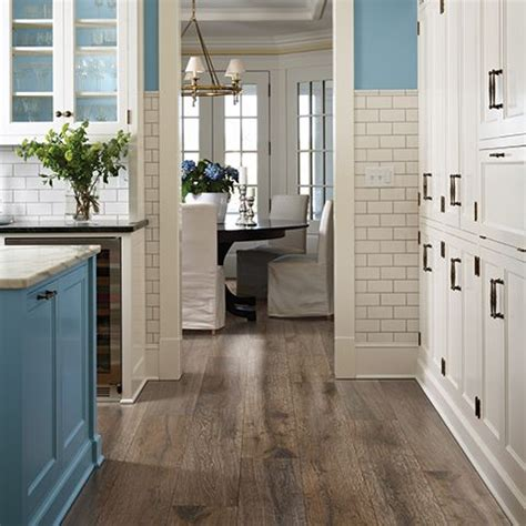 17 Best images about Pergo floors on Pinterest   Cases