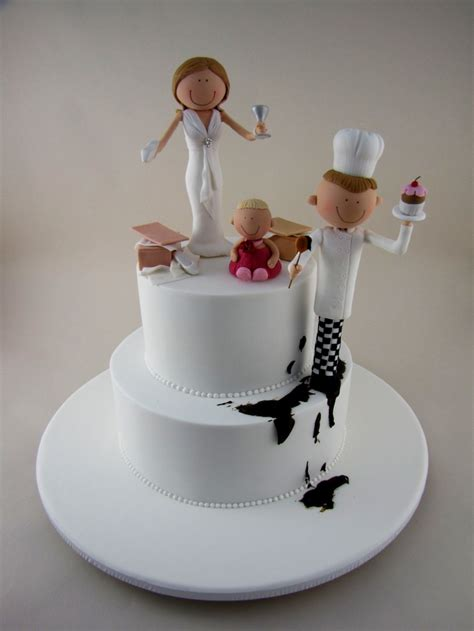 34 best chef themed cakes images on chef cake biscuits and theme cakes