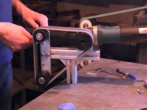 Messer Polieren Youtube by Oštrenje I Poliranje Noževa Polishing And Sharpening